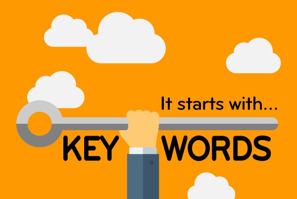 How Better Keyword Research Gets You Better Results