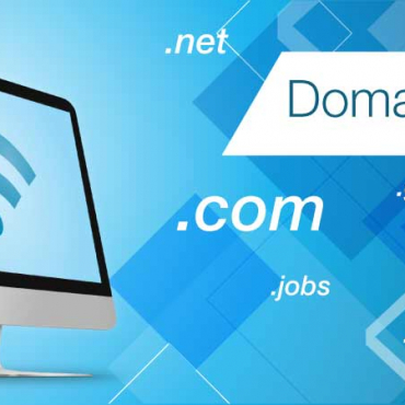 How to Decide Which Domain Extension is Right for You